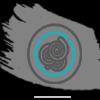 Icon image of Jalebi