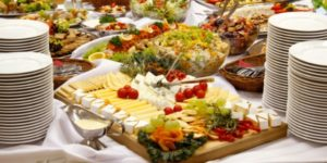 Best Catering Service in Tirunelveli - NSB Catering