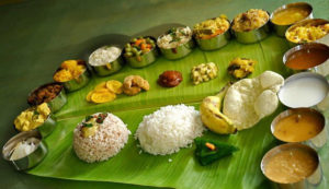 Marriage caterers in Nellai - NSB Catering Service in Tirunelveli