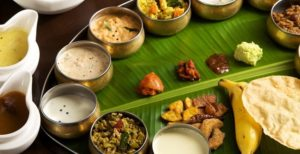 Marriage caterers in Tirunelveli - Veg Caterers in Nellai