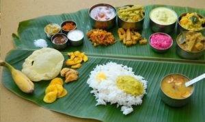 Marriage caterers in Tirunelveli